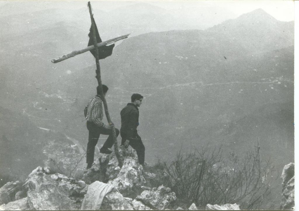 001_cima-croceprovisoria_feb65