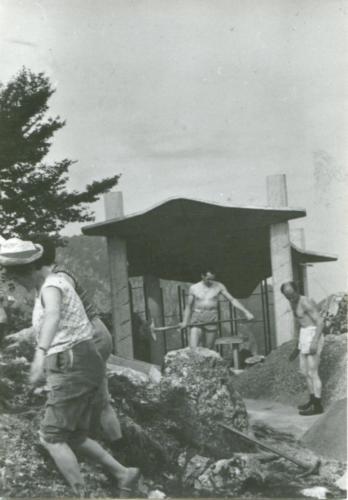 001_cappella-costruzione-primavera1968