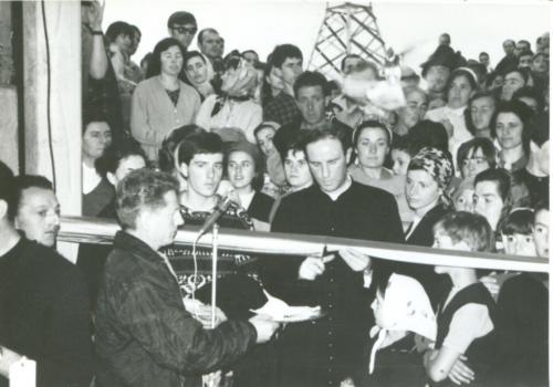 002_cappella-inaugurazione-14-7-68_monsforesti