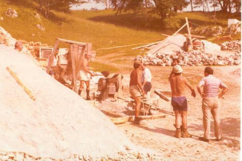 002_rifugio-costruzione-2_1980