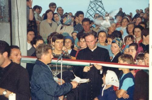003_cappella-inaugurazione-lug68