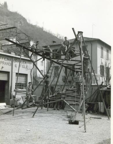 003_croce-costruzionebasamentosanpellegrino_mar65-2