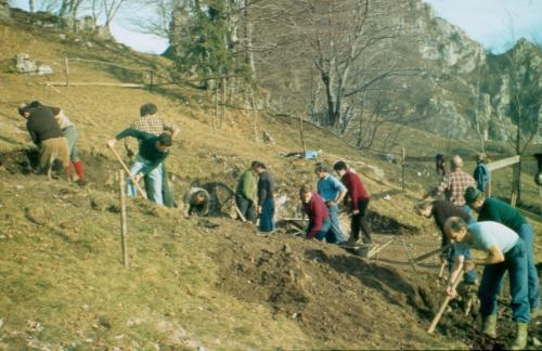 003_rifugio-scavo1-1980