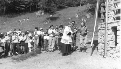 010_rifugio-inaugurazionedonlino-31mag1981