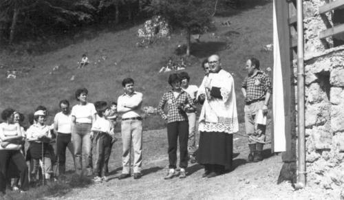 011_rifugio-inaugurazionedonlino2-31mag1981