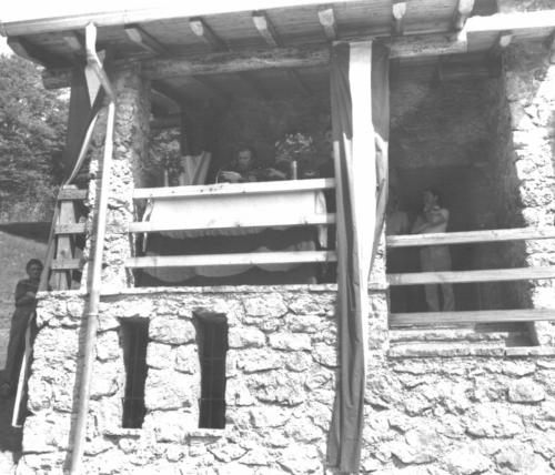 012_rifugio-discorsopresidente-31mag1981