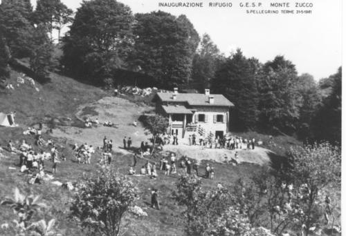013_rifugio-cartolina-31mag1981