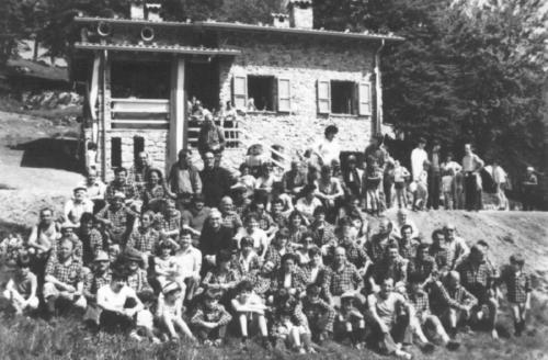 014_rifugio-gruppo-31mag1981