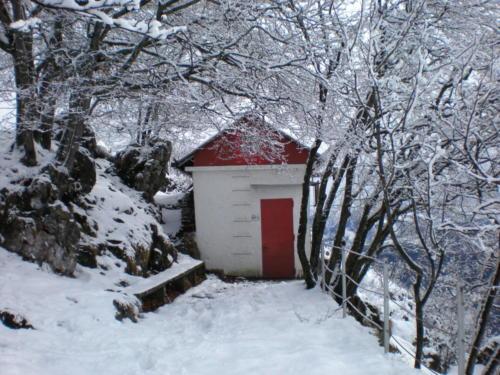 Inverno-2013